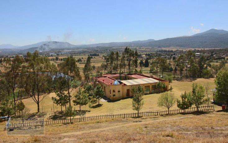 Foto de rancho en venta en, arocutin, erongarícuaro, michoacán de ocampo, 1851856 no 01