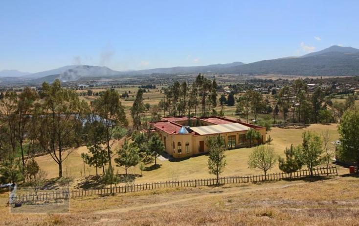 Foto de rancho en venta en  , arocutin, erongar?cuaro, michoac?n de ocampo, 1851856 No. 01