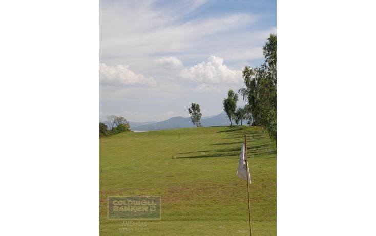 Foto de rancho en venta en  , arocutin, erongar?cuaro, michoac?n de ocampo, 1851856 No. 10