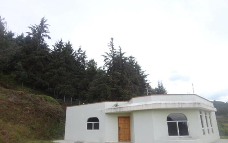 Foto de casa en venta en  , arocutin, erongarícuaro, michoacán de ocampo, 1986404 No. 01