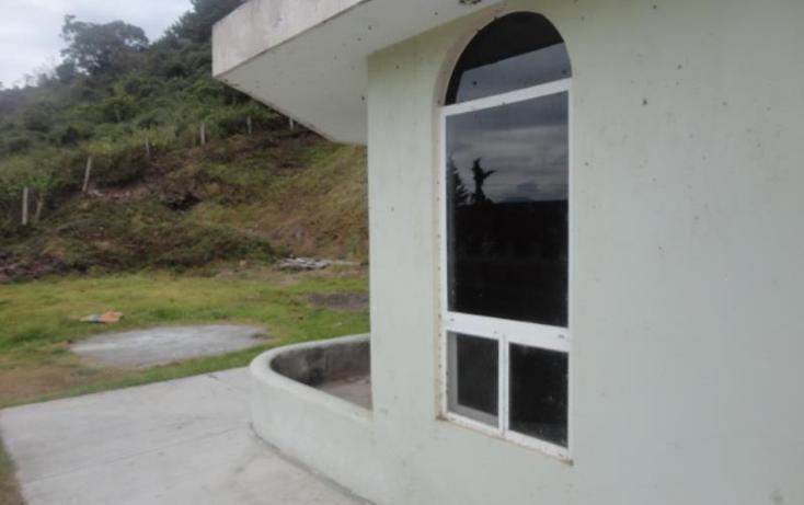 Foto de casa en venta en  , arocutin, erongarícuaro, michoacán de ocampo, 1986404 No. 03