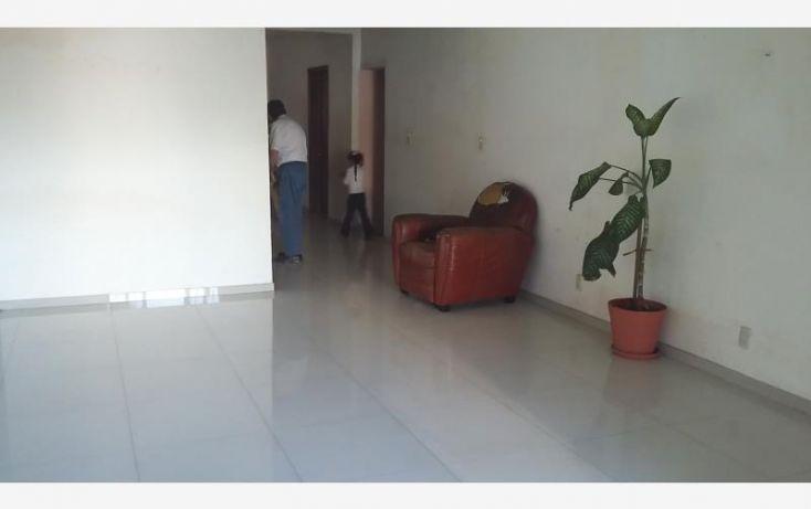 Foto de casa en venta en arq jose luis cuevas 54, lomas de tlaquepaque, san pedro tlaquepaque, jalisco, 2007782 no 02