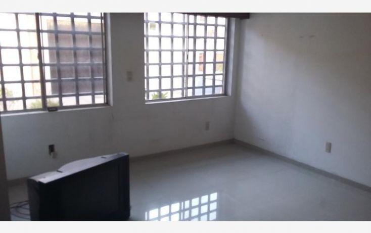 Foto de casa en venta en arq jose luis cuevas 54, lomas de tlaquepaque, san pedro tlaquepaque, jalisco, 2007782 no 08