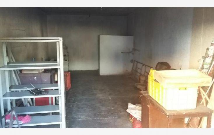 Foto de casa en venta en arq jose luis cuevas 54, lomas de tlaquepaque, san pedro tlaquepaque, jalisco, 2007782 no 12