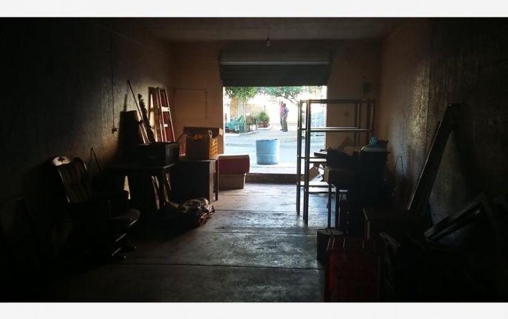 Foto de casa en venta en arq jose luis cuevas 54, lomas de tlaquepaque, san pedro tlaquepaque, jalisco, 2007782 no 13