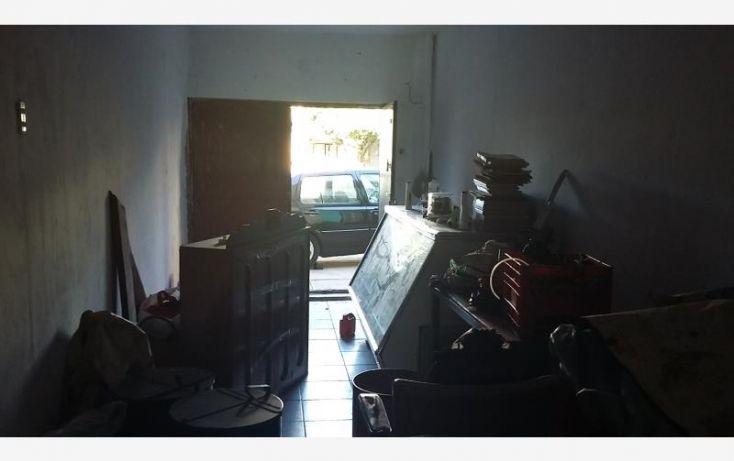 Foto de casa en venta en arq jose luis cuevas 54, lomas de tlaquepaque, san pedro tlaquepaque, jalisco, 2007782 no 15