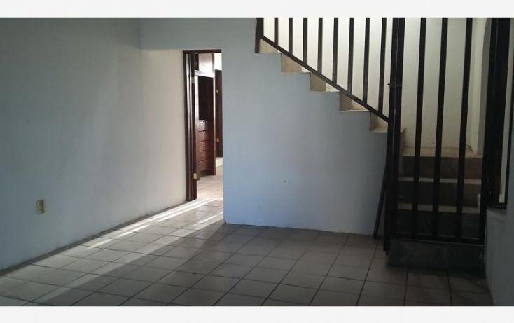 Foto de casa en venta en arq jose luis cuevas 54, lomas de tlaquepaque, san pedro tlaquepaque, jalisco, 2007782 no 17