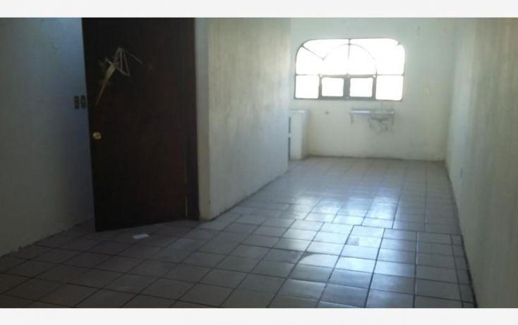 Foto de casa en venta en arq jose luis cuevas 54, lomas de tlaquepaque, san pedro tlaquepaque, jalisco, 2007782 no 18