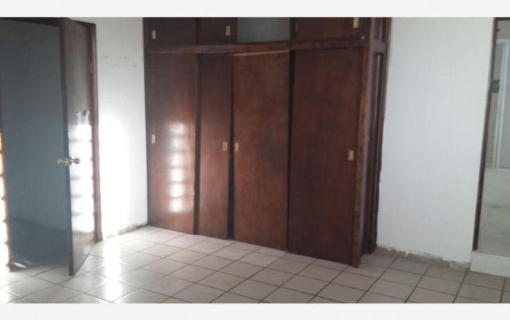 Foto de casa en venta en arq jose luis cuevas 54, lomas de tlaquepaque, san pedro tlaquepaque, jalisco, 2007782 no 22