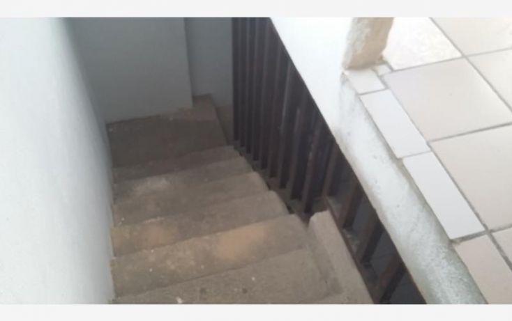 Foto de casa en venta en arq jose luis cuevas 54, lomas de tlaquepaque, san pedro tlaquepaque, jalisco, 2007782 no 25