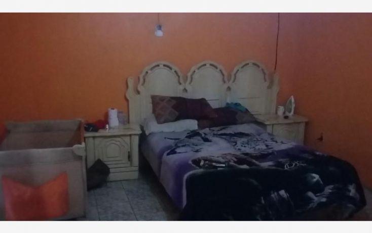 Foto de casa en venta en arq jose luis cuevas 54, lomas de tlaquepaque, san pedro tlaquepaque, jalisco, 2007782 no 28