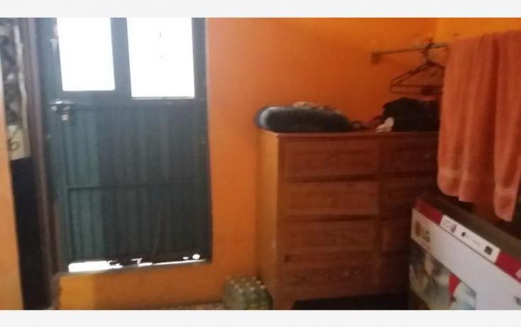 Foto de casa en venta en arq jose luis cuevas 54, lomas de tlaquepaque, san pedro tlaquepaque, jalisco, 2007782 no 31