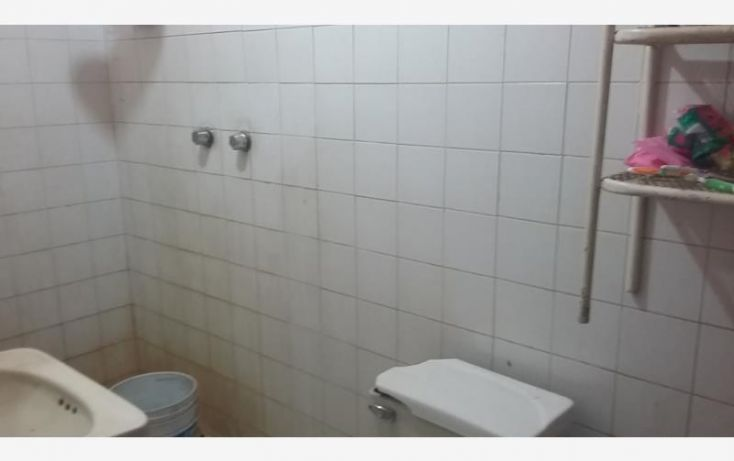 Foto de casa en venta en arq jose luis cuevas 54, lomas de tlaquepaque, san pedro tlaquepaque, jalisco, 2007782 no 32