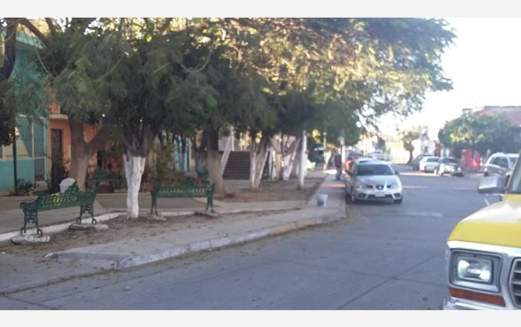 Foto de casa en venta en arq jose luis cuevas 54, lomas de tlaquepaque, san pedro tlaquepaque, jalisco, 2007782 no 33