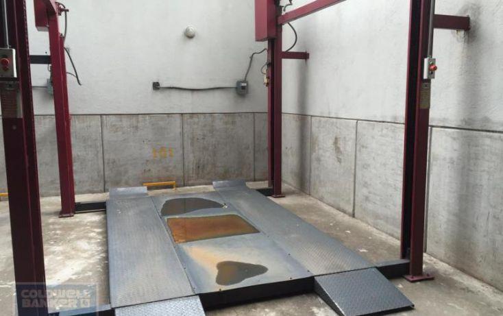 Foto de departamento en venta en arquimedes 1, polanco v sección, miguel hidalgo, df, 2752541 no 15