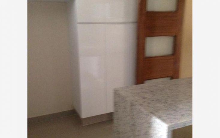 Foto de departamento en renta en arquimedes 184, bosque de chapultepec i sección, miguel hidalgo, df, 978789 no 08