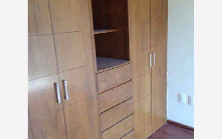 Foto de departamento en renta en arquimedes 184, bosque de chapultepec i sección, miguel hidalgo, df, 978789 no 13