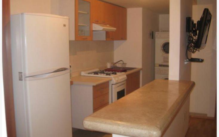 Foto de departamento en renta en arquimedes, polanco iv sección, miguel hidalgo, df, 1622552 no 03