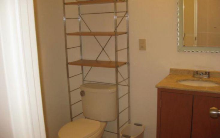 Foto de departamento en renta en arquimedes, polanco iv sección, miguel hidalgo, df, 1622552 no 04