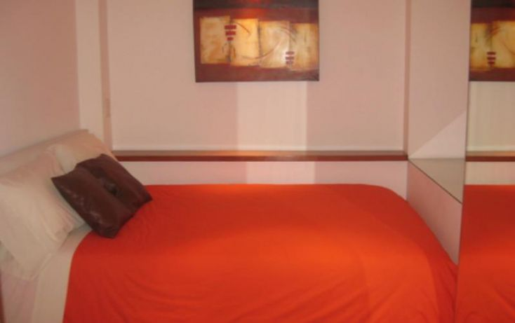 Foto de departamento en renta en arquimedes, polanco iv sección, miguel hidalgo, df, 1622552 no 07