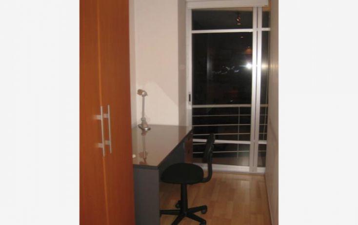 Foto de departamento en renta en arquimedes, polanco iv sección, miguel hidalgo, df, 1622552 no 08