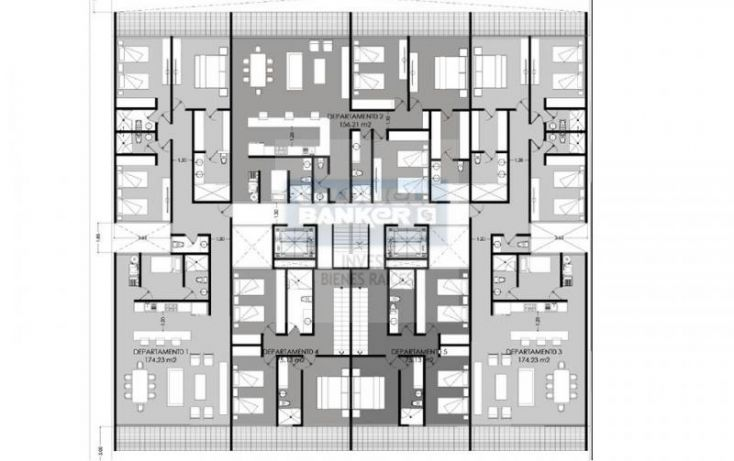 Foto de departamento en venta en arquimedes, polanco iv sección, miguel hidalgo, df, 954577 no 02