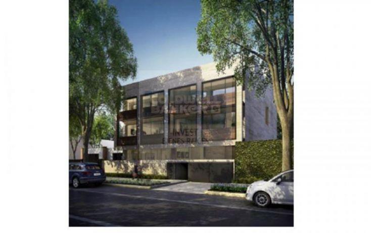 Foto de departamento en venta en arquimedes, polanco iv sección, miguel hidalgo, df, 954581 no 04