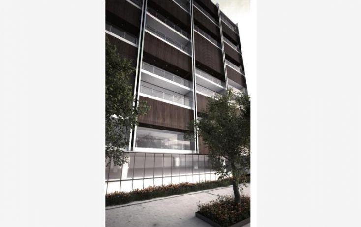 Foto de departamento en venta en arquimedes, polanco v sección, miguel hidalgo, df, 1222323 no 04