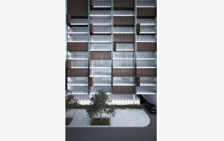 Foto de departamento en venta en arquimedes, polanco v sección, miguel hidalgo, df, 1222323 no 06