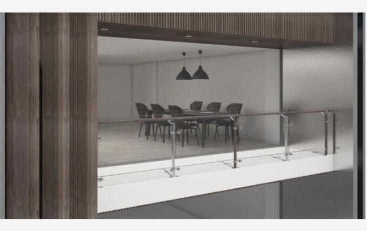 Foto de departamento en venta en arquimedes, polanco v sección, miguel hidalgo, df, 1222323 no 09