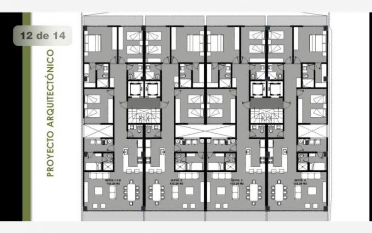 Foto de departamento en venta en arquimedes, polanco v sección, miguel hidalgo, df, 1222323 no 13