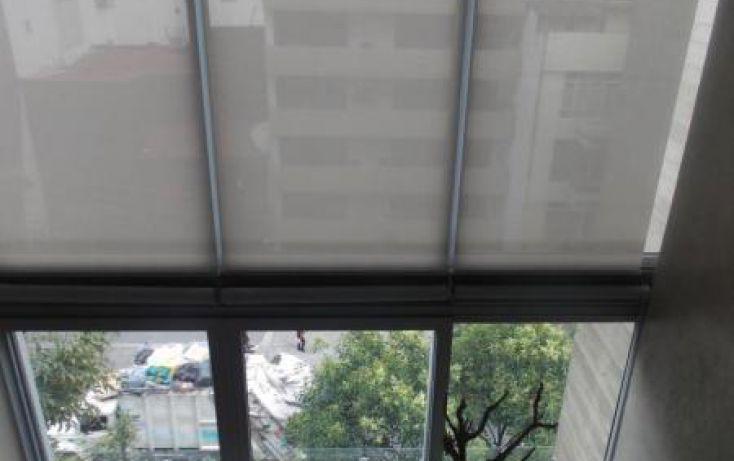 Foto de departamento en venta en arquimides 168, polanco iv sección, miguel hidalgo, df, 2032878 no 11