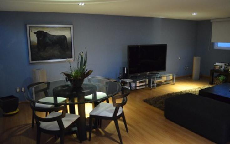 Foto de departamento en venta en arquimides 87, polanco v sección, miguel hidalgo, distrito federal, 2458824 No. 04