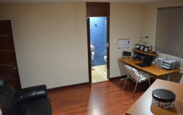 Foto de departamento en venta en arquimides 87, polanco v sección, miguel hidalgo, distrito federal, 2458824 No. 19