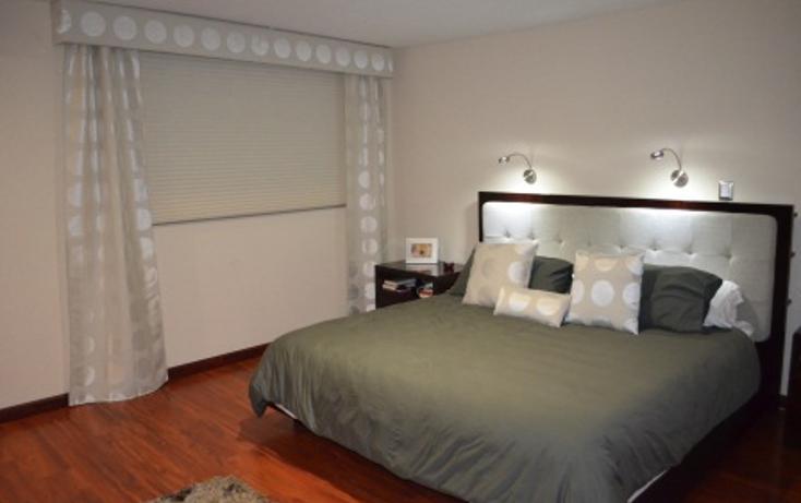 Foto de departamento en venta en arquimides 87, polanco v sección, miguel hidalgo, distrito federal, 2832529 No. 14