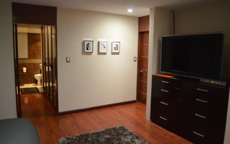 Foto de departamento en venta en arquimides 87, polanco v sección, miguel hidalgo, distrito federal, 2832529 No. 15