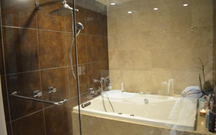 Foto de departamento en venta en arquimides 87, polanco v sección, miguel hidalgo, distrito federal, 2832529 No. 17