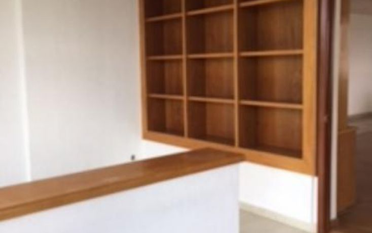 Foto de departamento en renta en arquimides, polanco iv sección, miguel hidalgo, df, 2011310 no 02