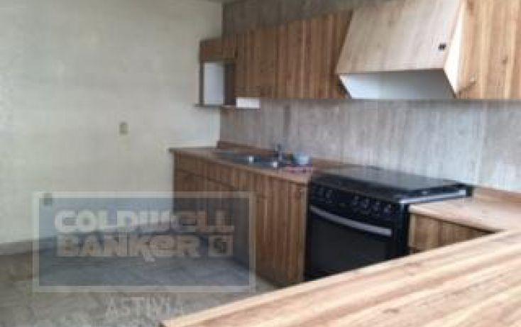 Foto de departamento en renta en arquimides, polanco iv sección, miguel hidalgo, df, 2011310 no 04