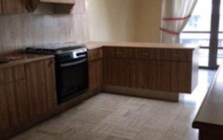 Foto de departamento en renta en arquimides, polanco iv sección, miguel hidalgo, df, 2011310 no 05