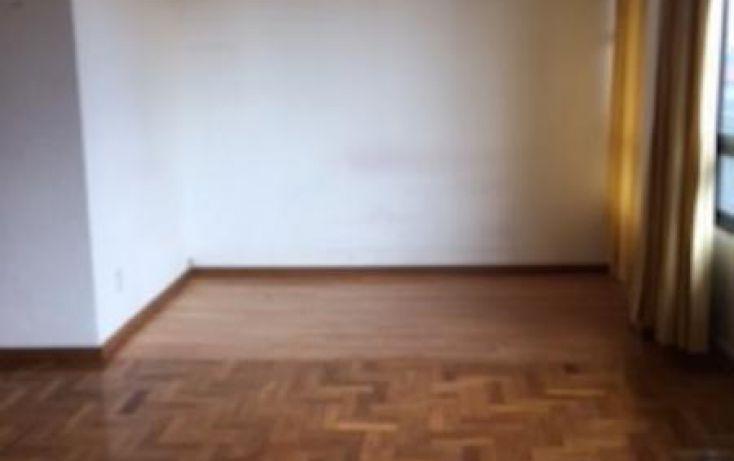 Foto de departamento en renta en arquimides, polanco iv sección, miguel hidalgo, df, 2011310 no 06