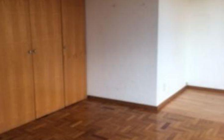 Foto de departamento en renta en arquimides, polanco iv sección, miguel hidalgo, df, 2011310 no 08