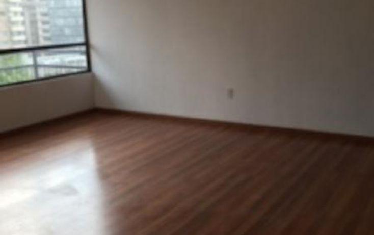 Foto de departamento en renta en arquimides, polanco iv sección, miguel hidalgo, df, 2011310 no 10
