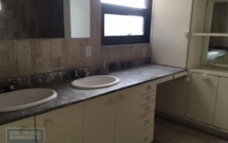 Foto de departamento en renta en arquimides, polanco iv sección, miguel hidalgo, df, 2011310 no 11