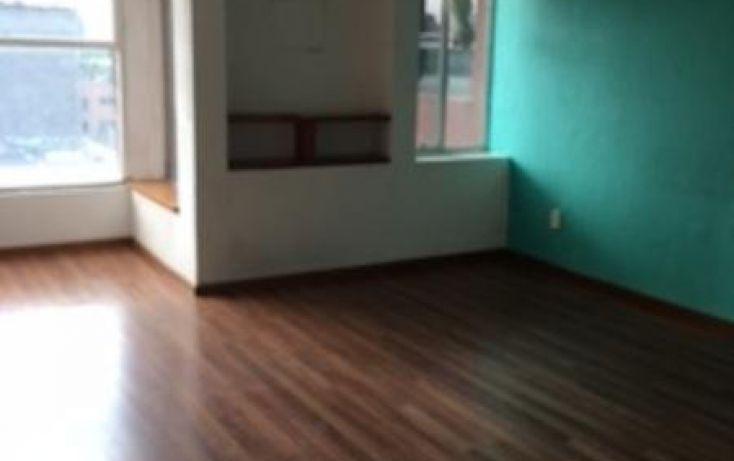 Foto de departamento en renta en arquimides, polanco iv sección, miguel hidalgo, df, 2011310 no 12