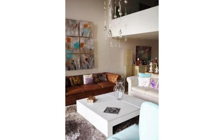 Foto de departamento en venta en arquimides , polanco iv sección, miguel hidalgo, distrito federal, 2030305 No. 01