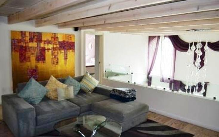 Foto de departamento en venta en arquimides , polanco iv sección, miguel hidalgo, distrito federal, 2030305 No. 04
