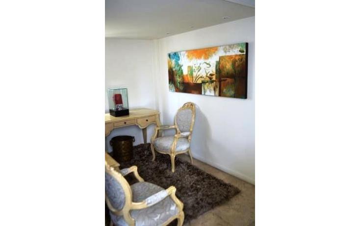 Foto de departamento en venta en arquimides , polanco iv sección, miguel hidalgo, distrito federal, 2030305 No. 05