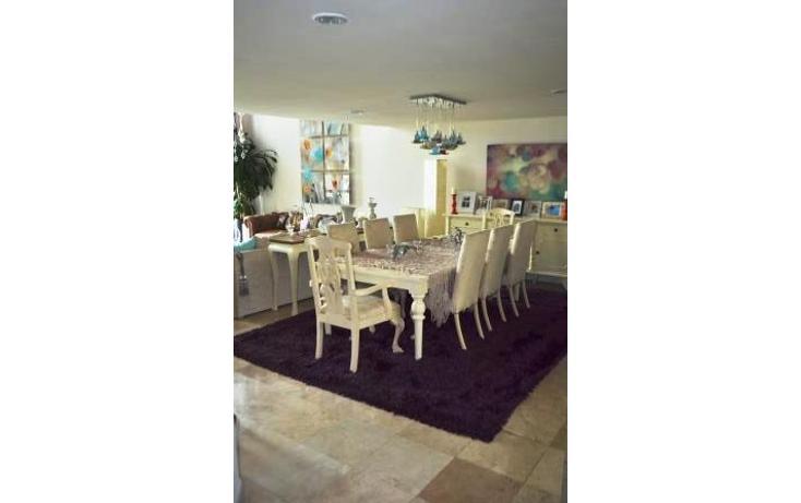 Foto de departamento en venta en arquimides , polanco iv sección, miguel hidalgo, distrito federal, 2030305 No. 06