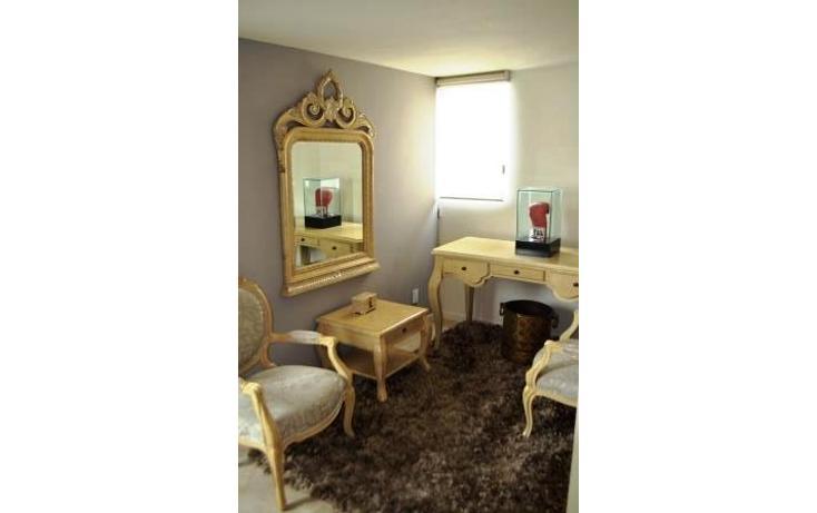 Foto de departamento en venta en arquimides , polanco iv sección, miguel hidalgo, distrito federal, 2030305 No. 07